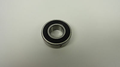 Sherwood Water Pump Bearing, Part # Sh23448