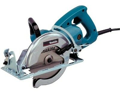 Mfr Reconditioned Makita Power Tools 5277B-R 7.250 Circular Hypoid Saw
