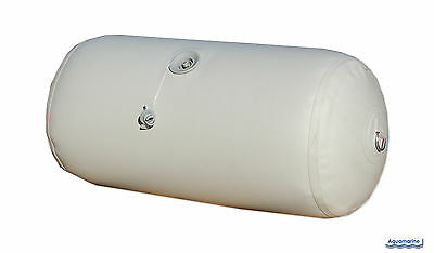 """INFLATABLE SEAT Thwart  FOR 7'- 11' INFLATABLE BOAT Dinghy Fits Zodiac Avon 28"""""""
