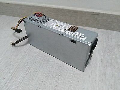 Alimentation / Power Supply Unit LITEON PS-5221-9 PS-5221-06 80+ 220W DS10G