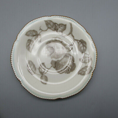 Castleton China GLORIA Saucer Only