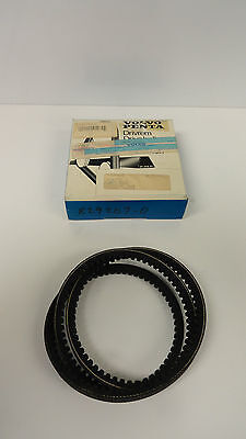 Volvo Penta V-Belt, Part # 829207