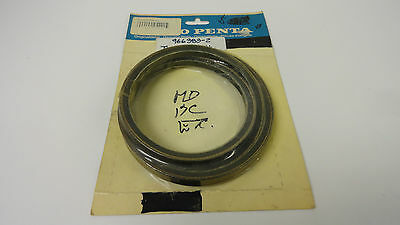 Volvo Penta V-Belt, Part # 966383