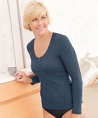 Wholesale Packs Ladies Clothes inc Luxury Silk Cashmere Thermal Vests ALL SIZES