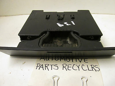 FORD F150  CUP HOLDER OEM CUPHOLDER Ashtray 134
