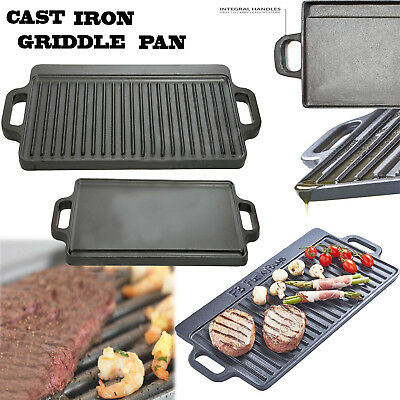 Black Folding Bbq Barbecue Flat Pack Portable Camping Outdoor Garden Grill