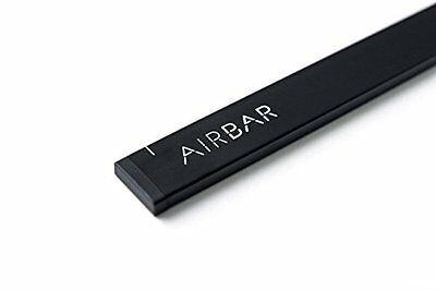 Airbar for 14 Inch Displays