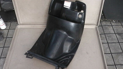 YAMAHA SB06J Grand Axis 100 Inner leg shield