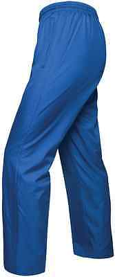 Stormtech BTP-1Y - Hotlist Youth Signal Track Pant