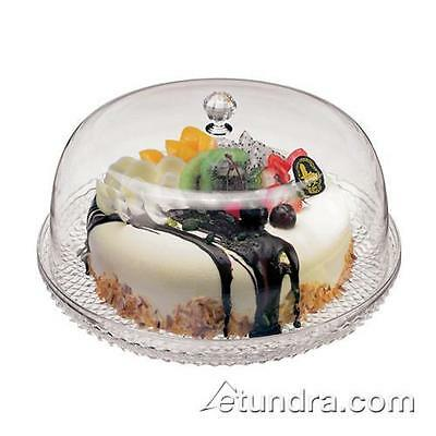 World Cuisine - 44947-06 - Cake Tray and Cover Set