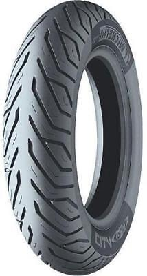 Michelin - 53632 - City Grip Scooter Front Tire,90/90-14 Front 53632