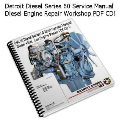 hyundai d6b diesel engine service repair