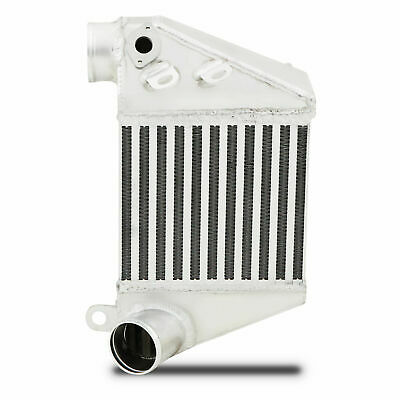 SIDE MOUNT INTERCOOLER 17MM SENSOR FOR VW VOLKSWAGEN GOLF JETTA MK4 GTi 1.8T