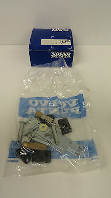 Volvo Penta Connecting Kit, Part # 1140073