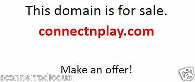 Connectnplay.com Domain For Sale