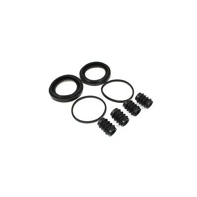 KIT JOINTS ETRIER pour LAND ROVER - SEE100300