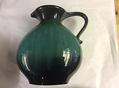 Blue Mountain Pottery Large Jug