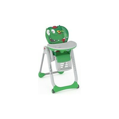 Chicco 00.79204.670 Chicco - Polly 2 Start. 00.79204.670