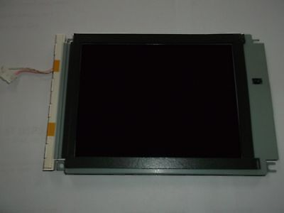 """Tranax / Hantle 1700 ATM 5.7"""" Lcd  (Color)  used"""