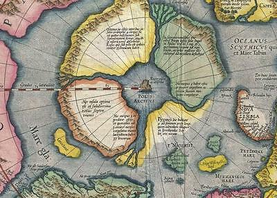 A Stunning Collection Of 150 Scans Of Rare Antique Maps DVD-ROM
