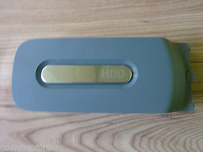 OFFICIAL GENUINE Microsoft XBOX 360 20GB HARD DRIVE HDD