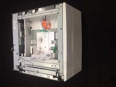 Lexmark C950 X95x 520 Sheet Printer Drawer Stand - New out of box