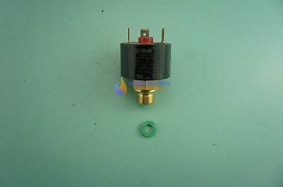 Ravenheat Little Star Ls 80 & 100 Low Water Pressure Switch 0005Pre03010/0