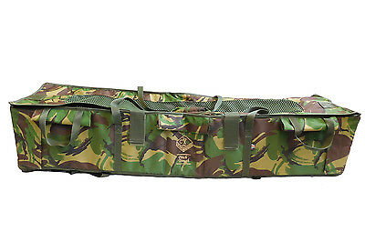 Cotswold Aquarius NEW Petch Trough Pike Fishing Unhooking Mat Camo - PTMC