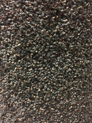 Cheap Commercial Rated Carpet Roll End