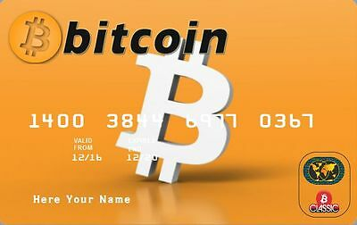Bitcoins (0,02 BTC)  Direct To Your Wallet
