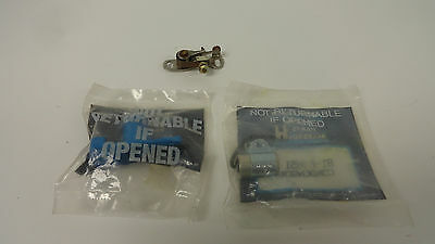 Quicksilver Marine Tune Up Kit, Part # 801768