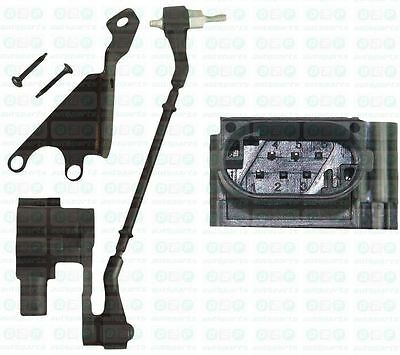 For Range Rover L322 Front Right O/S Air Suspension Height Sensor/Controller