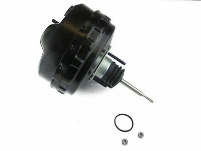 Genuine Jaguar Brake Booster / Servo For S-Type  Cars - XR856588