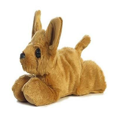 8 Chi Chi Chihuahua Dog Plush Stuffed Animal Toy Toy Play Soft