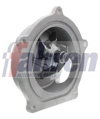 Water Pump Coolant FAC0029 Fahren Genuine Top Quality Replacement New