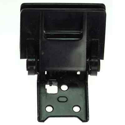 Linn LP12 Lid Hinge - Compatible with Linn LP12, Axis and Basik Turntables