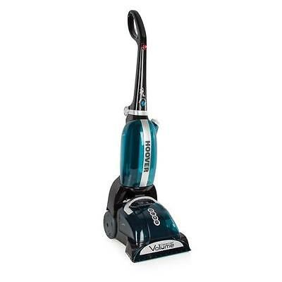 Hoover Carpet Cleaner / Washer / Cleaning Machine - Clean Jet Volume CJ925