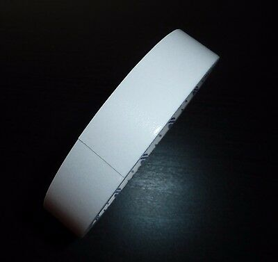 Double Sided Tape 18mm x 8mtrs Great for card making & scrapbooking, all arts &