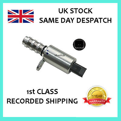 For Mini Cooper S (2007-2012) Variable Timing Control Valve Solenoid 11367604292