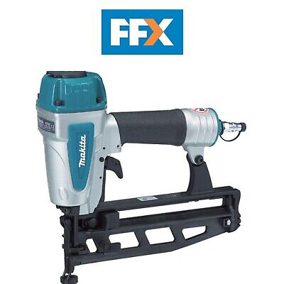 Makita AF600 Air Brad Nailer 16 Gauge