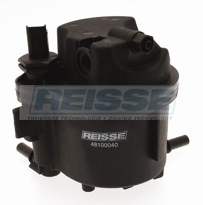 FORD Fuel Filter 48100040 Reisse Genuine Top Quality Replacement New