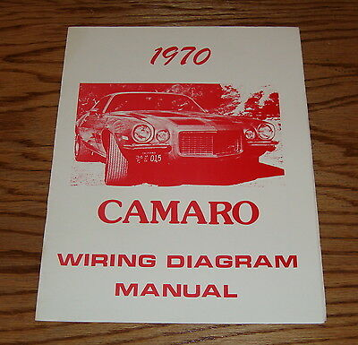 chevrolet chevelle wiring diagram manual chevy bull  1970 chevrolet camaro wiring diagram manual 70 chevy