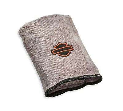 Cloth Of Cleaning Microfiber Harley - Davidson® 94663-02 Detailing
