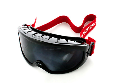 Twilight Vision Impairment Goggles - blood alcohol content .10 to .17