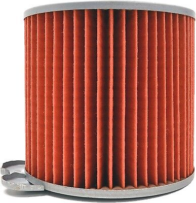 Honda 1986 CH150 CH 150 Elite Air Filter Cleaner Element Emgo 12-43950 NEW