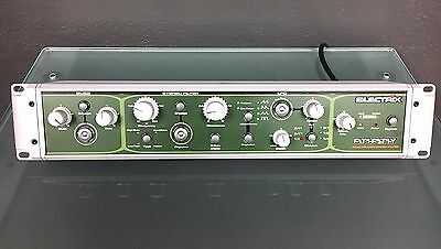 Electrix Filter Factory Analog Filter (USED)