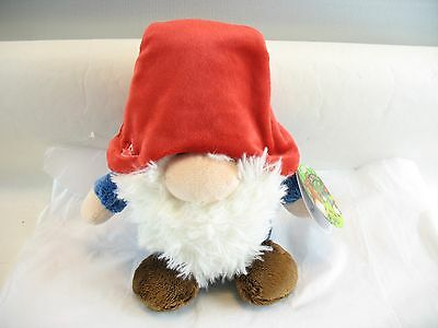 Aurora The Gnomlins Tinklink #16770 with tag