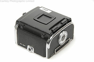 Hasselblad 2002 A12N A12 Back Darkslide Holder (30212). Condition – 4E [4593]