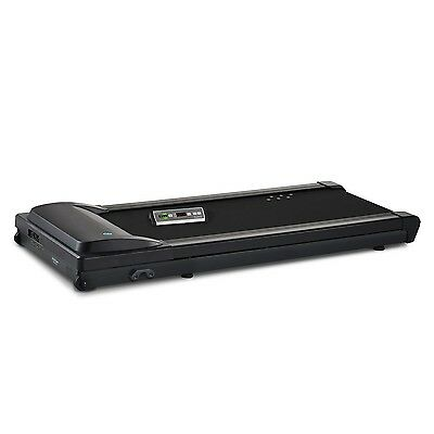 LifeSpan TR1200-DT3 Standing Desk Treadmill.