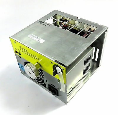 Dell 06545 PowerEdge SDS100 SA230-3225 05699 Power Supply Assembly